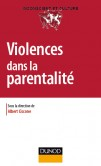 couv_violences_parentalite